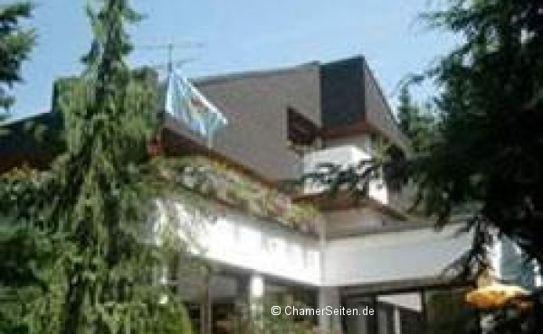Ferienappartement Eismann